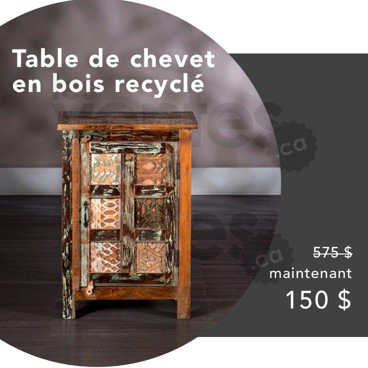 Vente d 39 entrep t artemano laval for Entrepot du meuble quebec