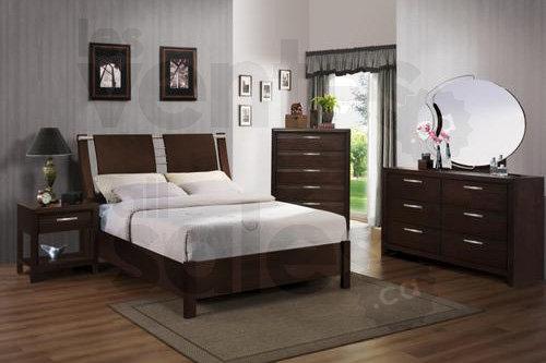 Sofa peut faire un lit 299 for Economax meuble