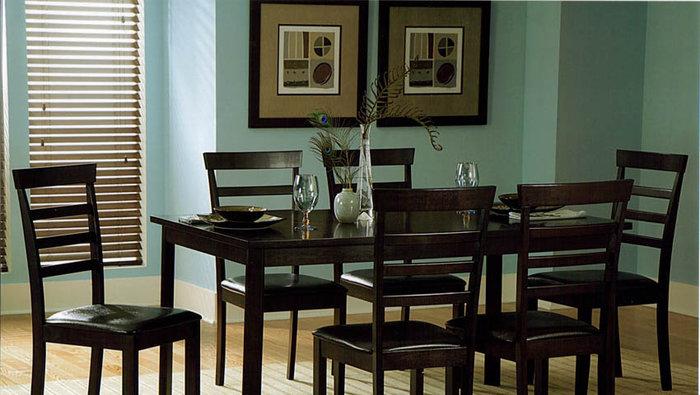 ensemble de cuisine en bois 7 mcx 389. Black Bedroom Furniture Sets. Home Design Ideas