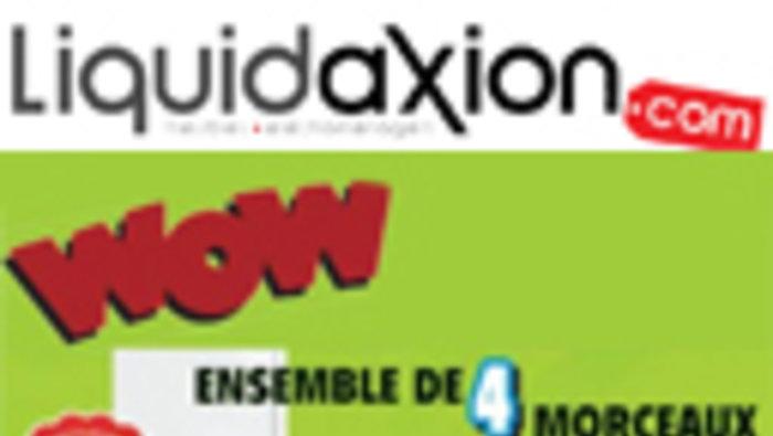 Vente apr s no l sur lectros meubles for Liquidation electromenager lanaudiere