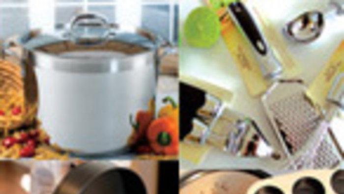 Vente entrep t accessoires cuisine 70 for Articles de cuisine quebec