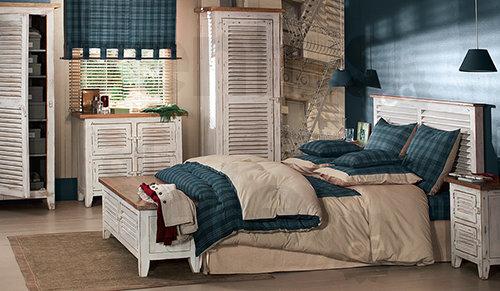 Meubles et d co vente jusqu 70 for Entrepot de meuble montreal