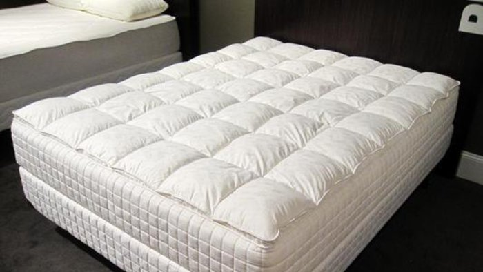 matelas au meilleur prix. Black Bedroom Furniture Sets. Home Design Ideas