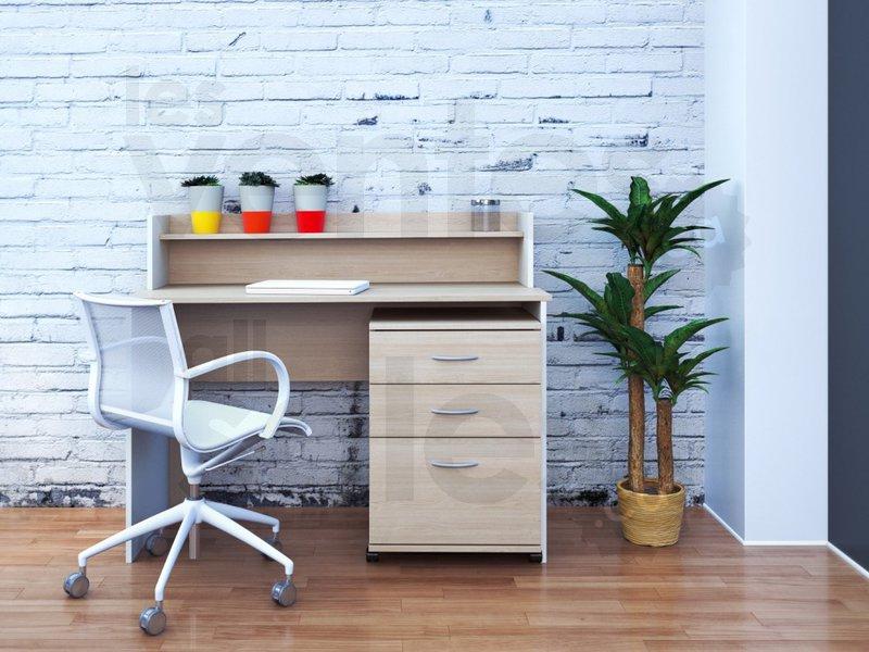 25 meubles d co et matelas en ligne for Entrepot meuble montreal