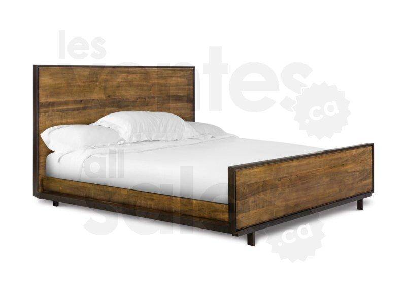 Vente d 39 entrep t de meubles jusqu 39 90 for Entrepot liquidation meubles et matelas