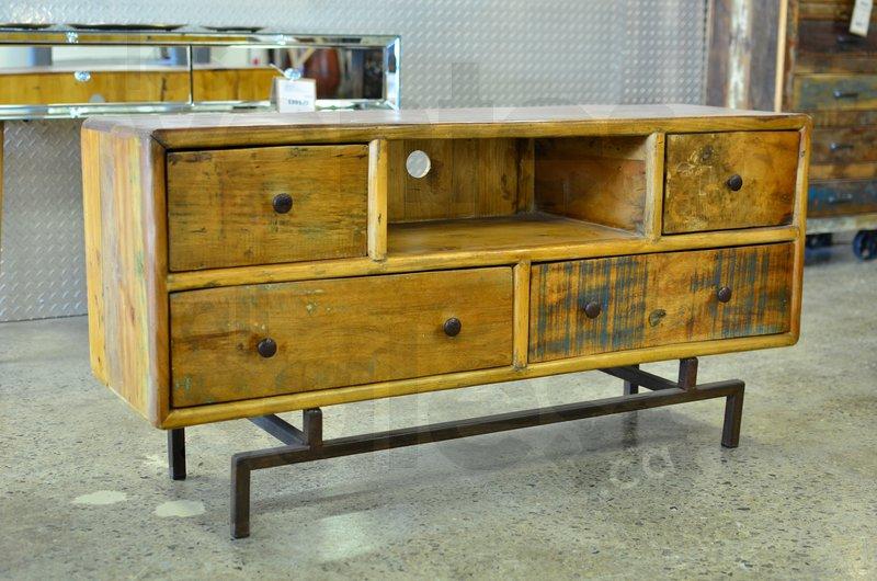 meubles matelas et d co jusqu 39 60. Black Bedroom Furniture Sets. Home Design Ideas