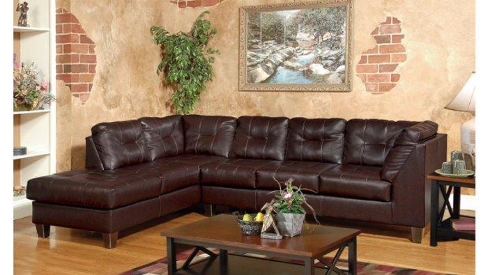 meubles rabais prix fou vendredi noir. Black Bedroom Furniture Sets. Home Design Ideas