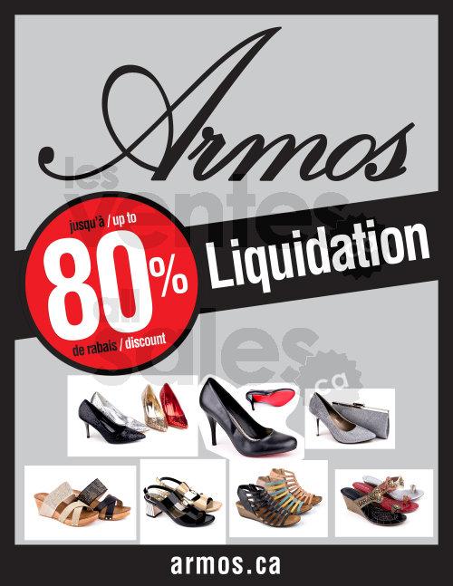 Vente d 39 entrep t armos jusqu 39 80 for Liquidation entrepot