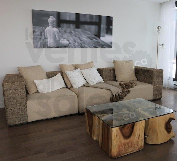 Vente entrep t de mobilier 50 plus for Dix30 meubles
