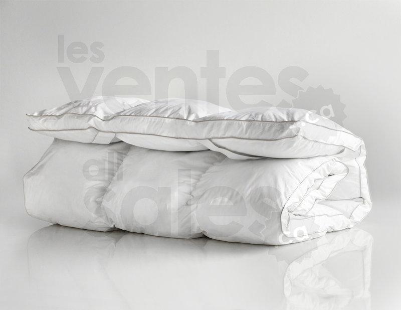 Liquidation literie jusqu 39 60 for Vente lit montreal