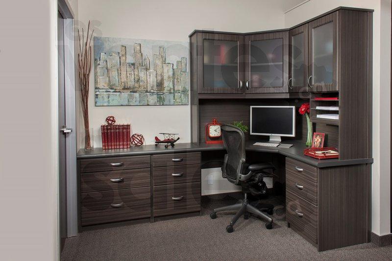 Rangement sur mesure rabais 40 150 for Entrepot meuble montreal