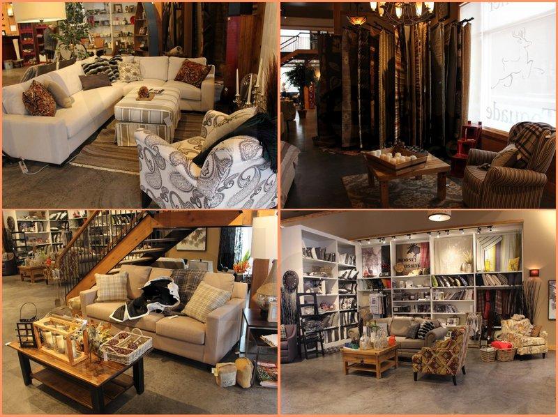 Vente de faillite - meubles & décoration | lesventes.ca