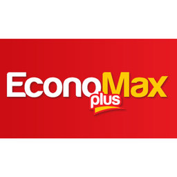 Economax meubles prix d 39 entrep t for Liquidation meuble rive sud