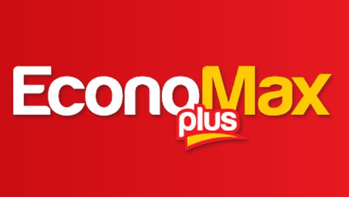 Economax meubles prix d 39 entrep t for Mega meuble montreal