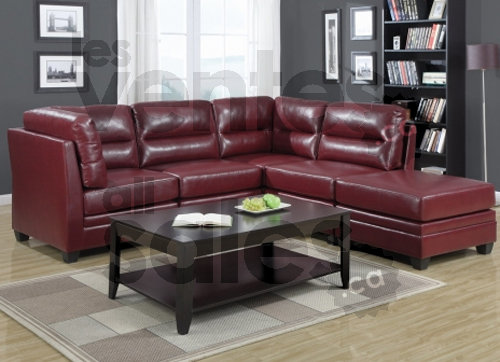 Sofa pas cher quebec for Meubles newell montreal