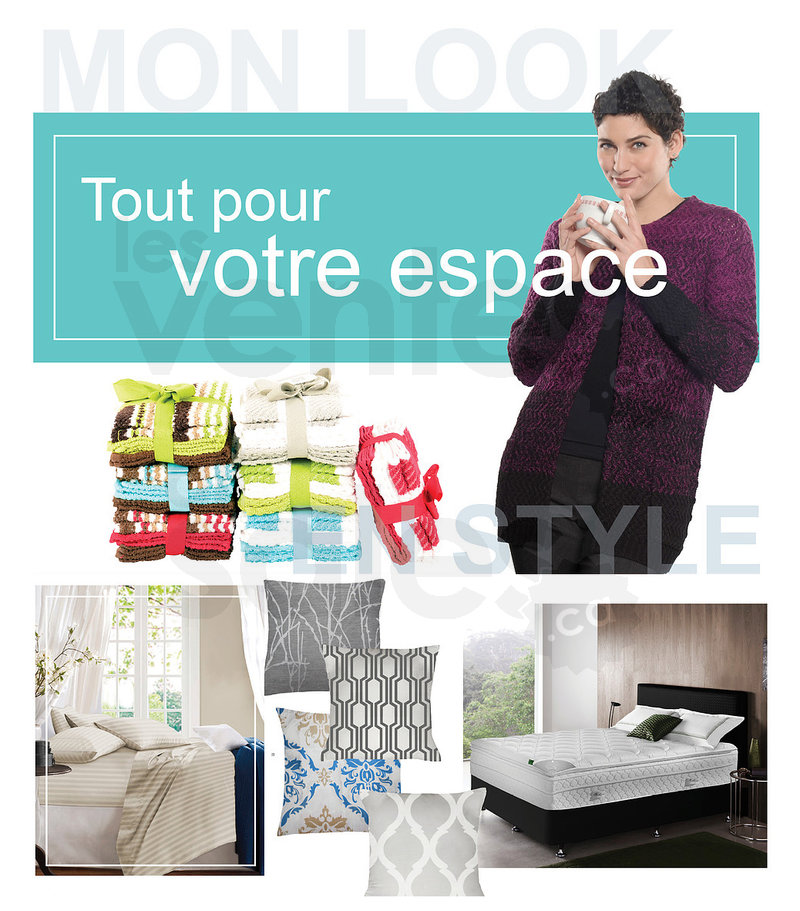 magasin tout pour la maison chez nous cuest tout. Black Bedroom Furniture Sets. Home Design Ideas