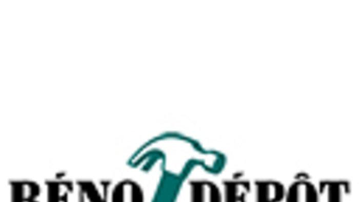 Réno-Dépôt - 15% de rabais additionnel | lesventes.ca