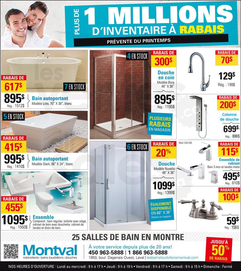 robinetterie bain douche jusqu 39 50. Black Bedroom Furniture Sets. Home Design Ideas