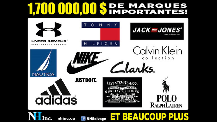 HilfigerClarksLesventes Liquidation ca ca NikeTommy Liquidation HilfigerClarksLesventes NikeTommy Liquidation NikeTommy wPTkiOuZX