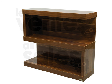 Vendredi fou meubles design jusqu 90 for Entrepot du meuble montreal