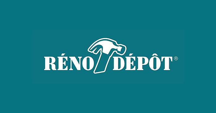 Réno Dépôt : Liquidation | lesventes.ca