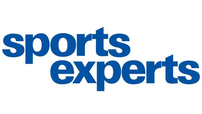 Sport expert manteau femme north face