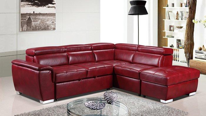 surplus rd liquidation de meubles. Black Bedroom Furniture Sets. Home Design Ideas