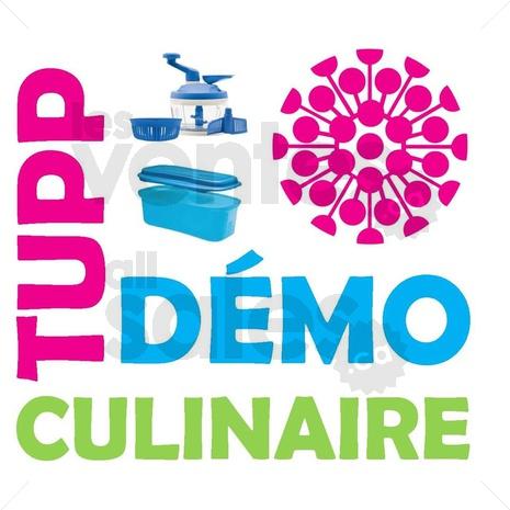 Que Ce Soit Chez Vous Ou Dans Ma Cuisine Tupp Modele Tupperware Contactez Moi Pour Etre Lune Des Premieres A Profiter De Nouvelle TUPP Demo