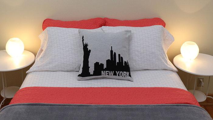 vente entrep t de literie en ligne waga. Black Bedroom Furniture Sets. Home Design Ideas
