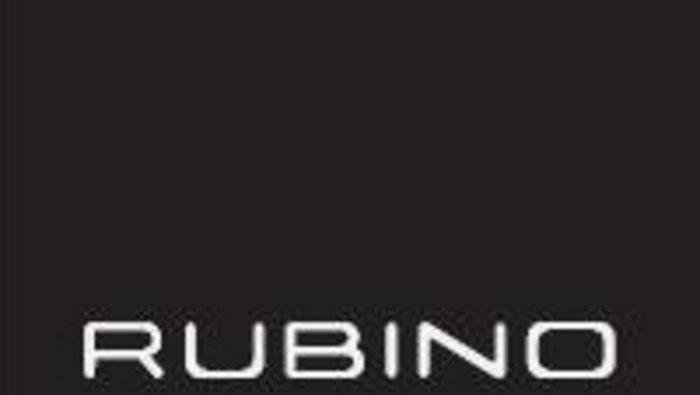 Vente Rubino Entrepôt ca 5070Lesventes ca Entrepôt Entrepôt 5070Lesventes Vente 5070Lesventes Vente Rubino Rubino Nmnv80w