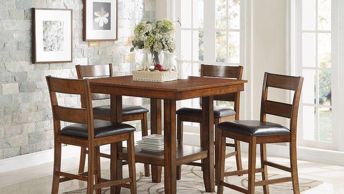 surplus rd meubles en liquidation. Black Bedroom Furniture Sets. Home Design Ideas
