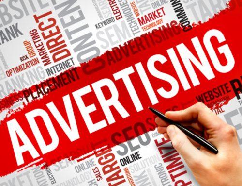 Texte publicitaire efficace: 7 éléments à considérer